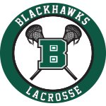 Blackhawks Lacrosse Club
