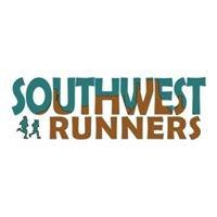 Southwest Runners