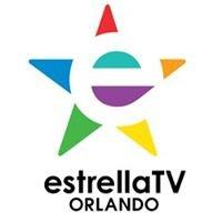Estrella TV Orlando
