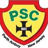 Portuguese Sporting Club