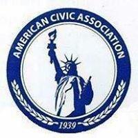 American Civic Association - Binghamton