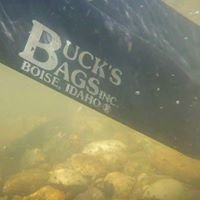 Buck's Bags