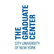 Middle Eastern Studies Program at the Graduate Center, CUNY