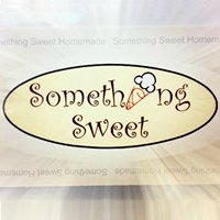 Something Sweet Homemade