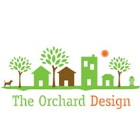 The Orchard Design