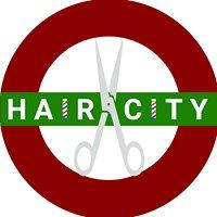 HairCity FM