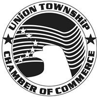 Union Township NJ Chamber of Commerce