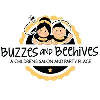 Buzzes & Beehives