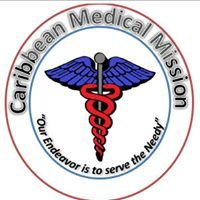 Caribbean Medical Mission