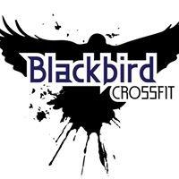 Blackbird CrossFit