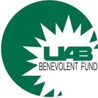 UAB Benevolent Fund