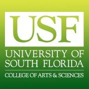 USF Health Professions