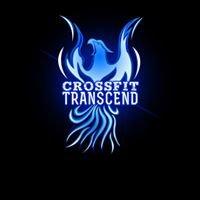 CrossFit Transcend