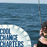 Cool Change Charters