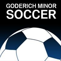 Goderich Minor Soccer