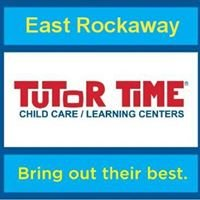Tutor Time East Rockaway