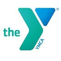 Alabaster YMCA