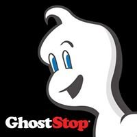 GhostStop.com - Ghost Hunting Equipment