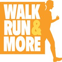 Walk, Run & More