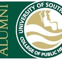 University of South Florida College of Public Health Alumni Society