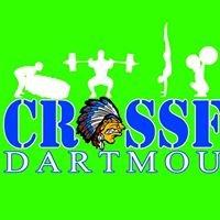 CrossFit Dartmouth