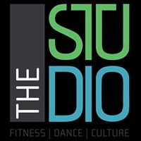 TheStudio   Fitness Dance Culture