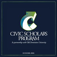 CIVIC Scholars Program