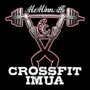 McMinnville CrossFit