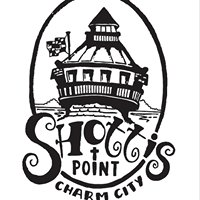 Shotti's Point Charm City