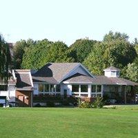 Springvale Golf Course & Ballroom
