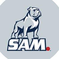 Samford Baseball