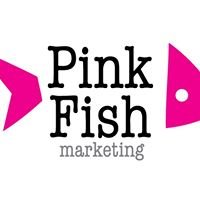 Pink Fish Marketing