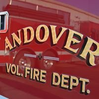 Andover Volunteer Fire Department