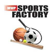 MVP Sports Factory