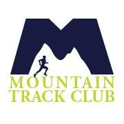 Mountain Track Club