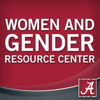 UA Women and Gender Resource Center