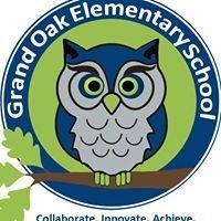 Grand Oak Elementary