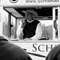 Schneider Auctioneers, LLC