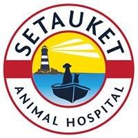 Setauket Animal Hospital