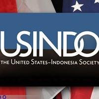 The U.S. - Indonesia Society