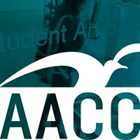 AACC Visual Arts Department