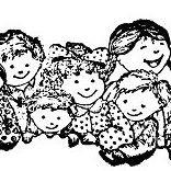 Cottesmore Chirstian Child Care