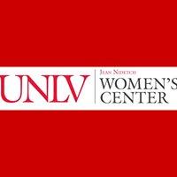 Jean Nidetch Women's Center