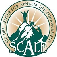 Snyder Center for Aphasia Life Enhancement