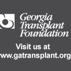 Georgia Transplant Foundation