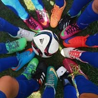 Ramara Soccer Club