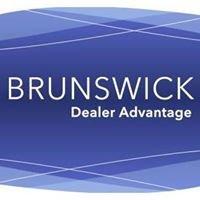 Brunswick Dealer Advantage