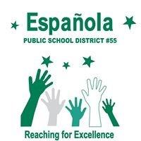 Espanola Public School District #55