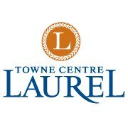 Towne Centre at Laurel
