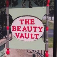 The Beauty Vault